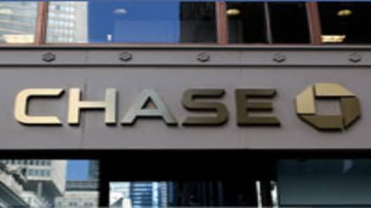 chase_OQ1.jpg
