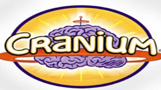 Cranium_Logo.jpg