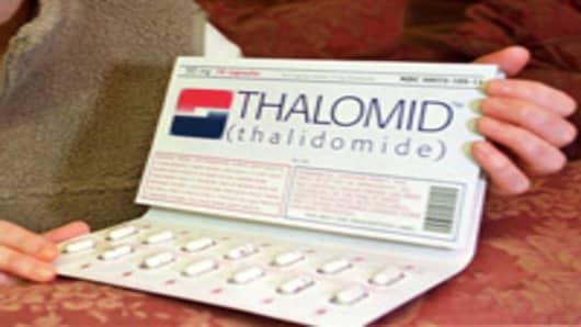 Thalomid