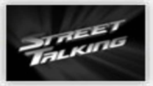 street_talking.jpg