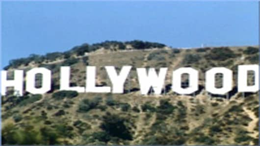 hollywood_sign_AP.jpg