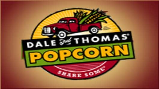 dale_and_thomas_logo.jpg