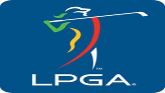 LPGA07_Logo_solid.jpg