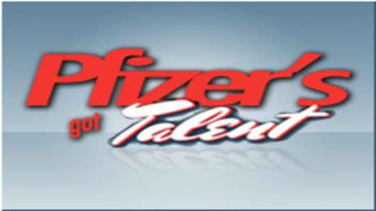 pfizers_got_talent.jpg