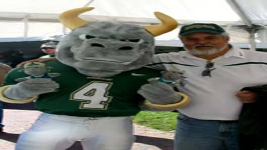 USF_bulls.jpg