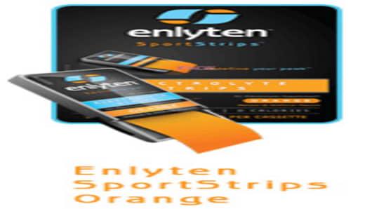 enlyten_orange.jpg