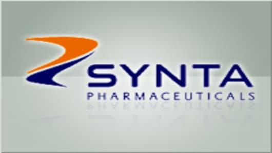 synta_pharmaceuticals.jpg