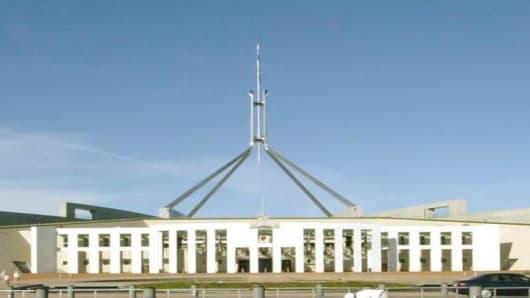 Oz_Parliament.jpg