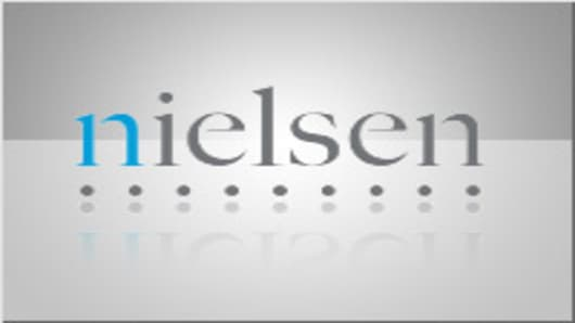 nielson_logo.jpg