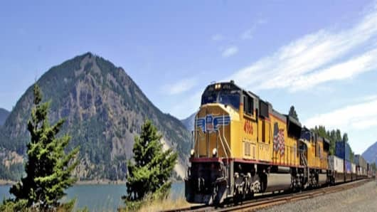 071015_UnionPacific.jpg
