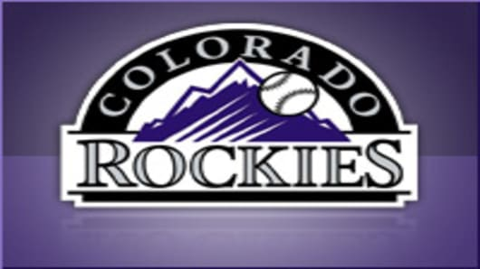 colorado_rockies_logo.jpg