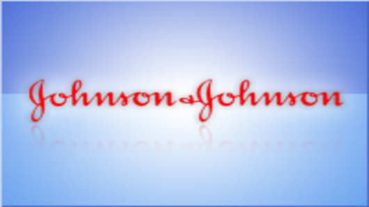 johnson_johnson2_logo.jpg