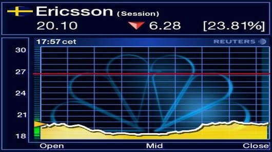 EricssonWeb.jpg
