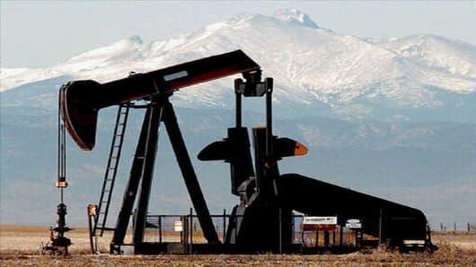 Oil_pump2.jpg