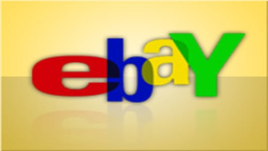 ebay_logo_new.jpg