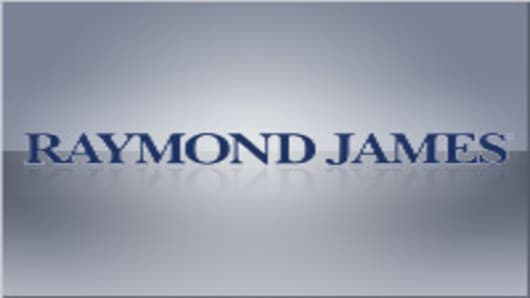 raymond_james_logo.jpg