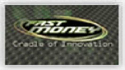 San Jose_cradle_innovation.jpg