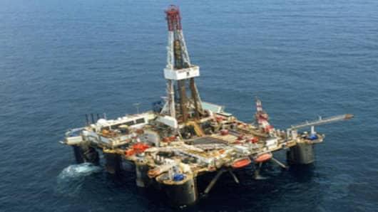 oil_rigs_3.jpg