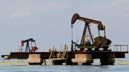 oil_pump3.jpg