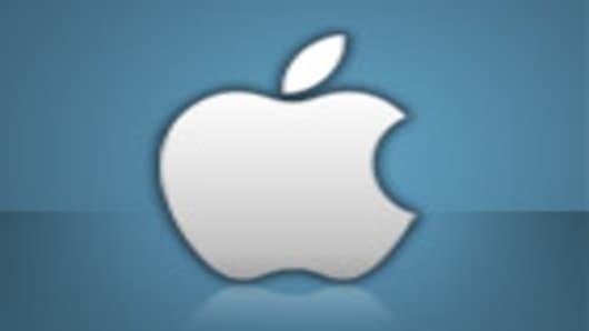 apple_logo_new.jpg