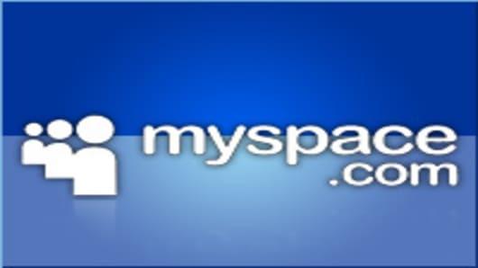 myspace_logo_new.jpg