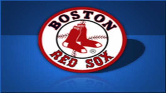 boston_red_sox_logo.jpg