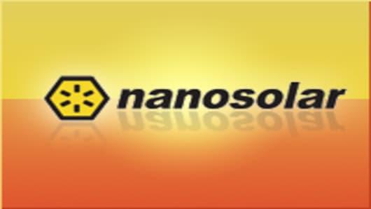 nanosolar_logo.jpg