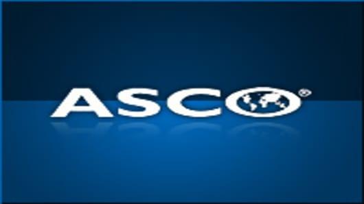 asco_new_logo.jpg