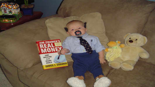 Mini Jim Cramer 003.jpg