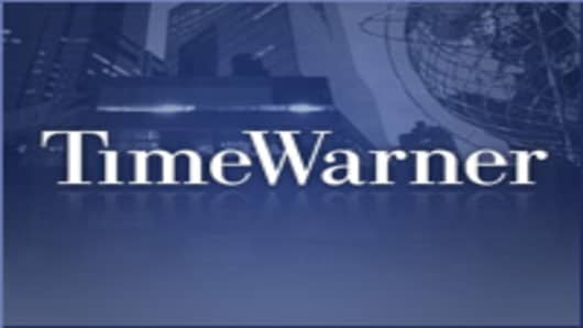 time_warner_logo2.jpg
