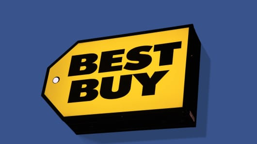 best_buy_logo.jpg