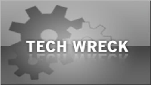 tech_wreck.jpg