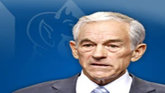 ron_paul_duke.jpg