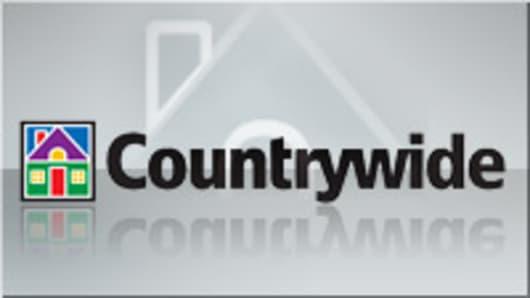 countrywide_logo2.jpg