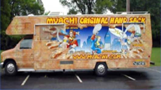 Myachi Mobile