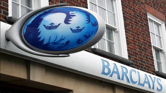 Barclays_Banks_sign.jpg