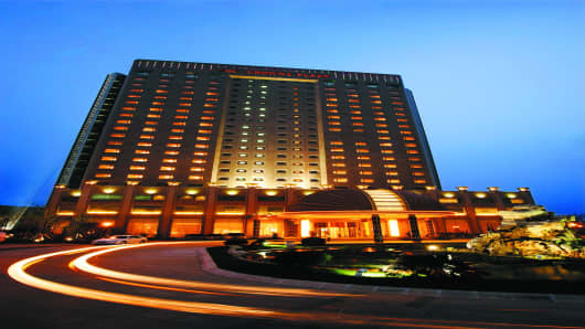 IHG_China_CrownePlaza.jpg