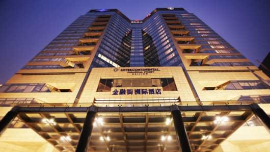 IHG_China_Beijing.jpg