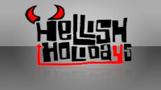 hellish_holidays.jpg