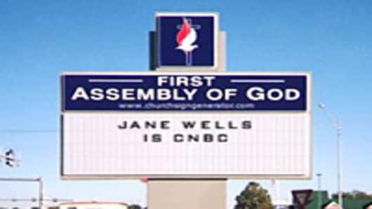 jane_cnbc.jpg