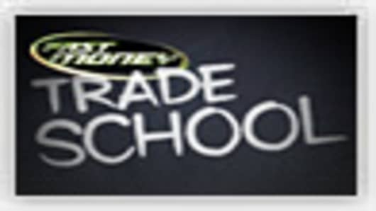 trade_school_thumb.jpg