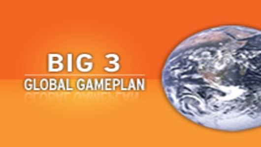 Big3_gameplan.jpg