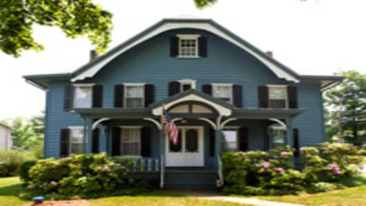 suburban_home.jpg