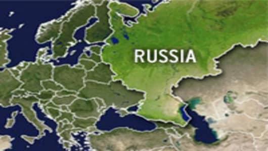 russia_map_AP.jpg