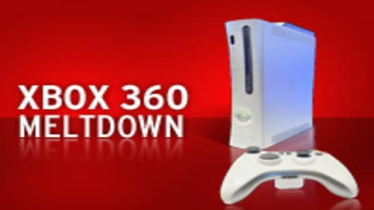 xbox_meltdown.jpg