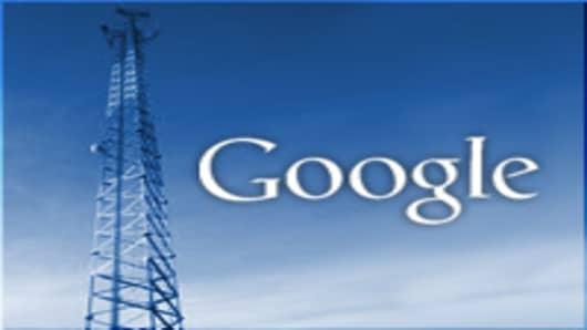 google_wireless.jpg