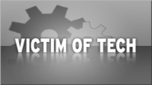 victim_of_tech.jpg