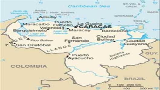 venezuela_map_wiki.jpg