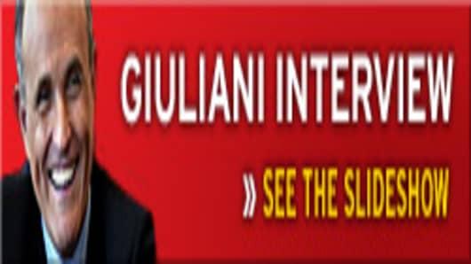 MM_promo_Giuliani_slideshow.jpg