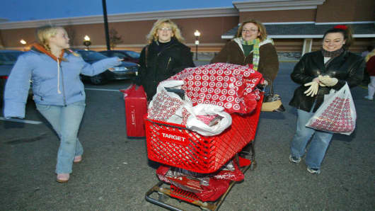 holiday_shopping_target_parkinglot.jpg